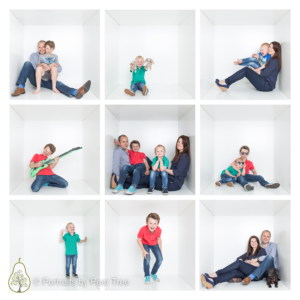 family_photography