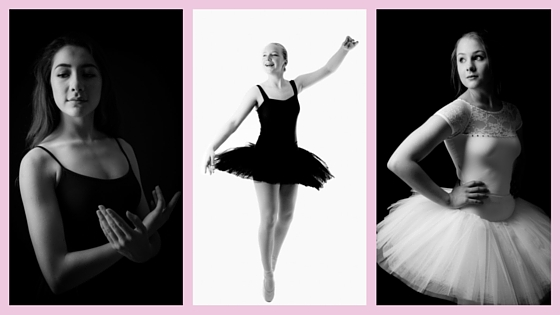 Ballet_photography