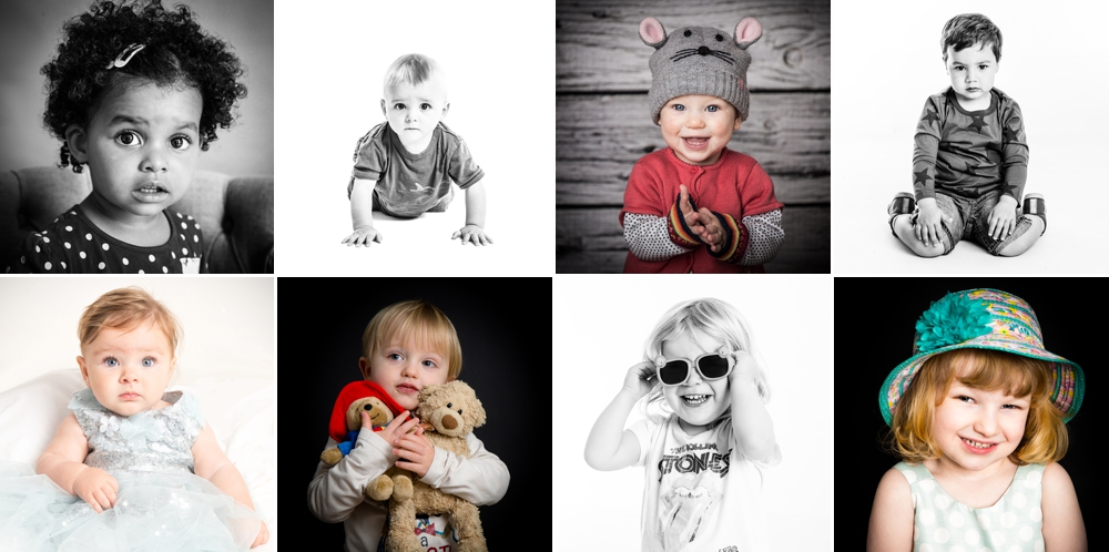 child_photography