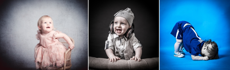 Newborn_photography