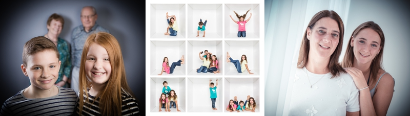 Family_photoshoot